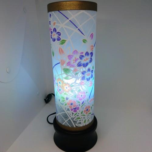 盆灯篭 美春2号 鉄仙
