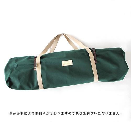 Tabi PataPata Mid Table Bag(パタパタ テーブル用バッグ)