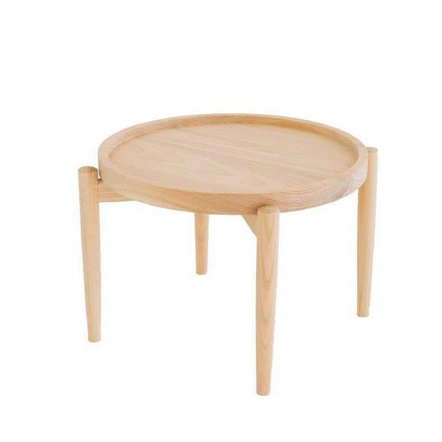 盆テーブル