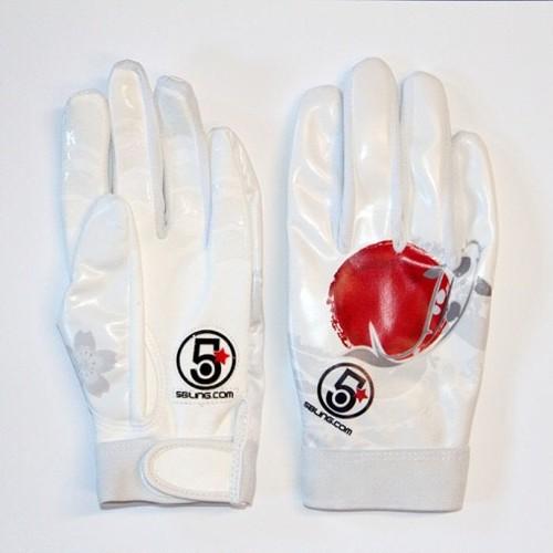 Japan Glove