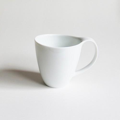 Våg マグカップ