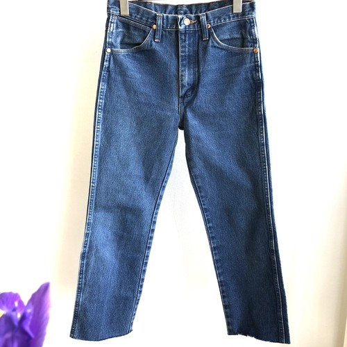Wrangler denim pants W29