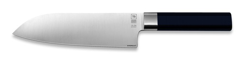 EVERCUT ORIGINE SANTOKU