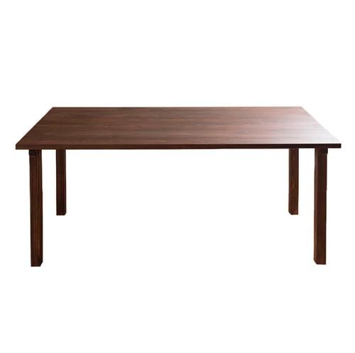 クレーテーブル