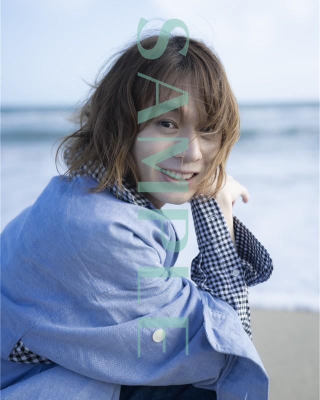 高野洸1st DVD「19→20~nineteen to twenty~」