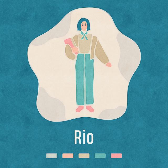 Rioに個別相談(ビデオ通話)