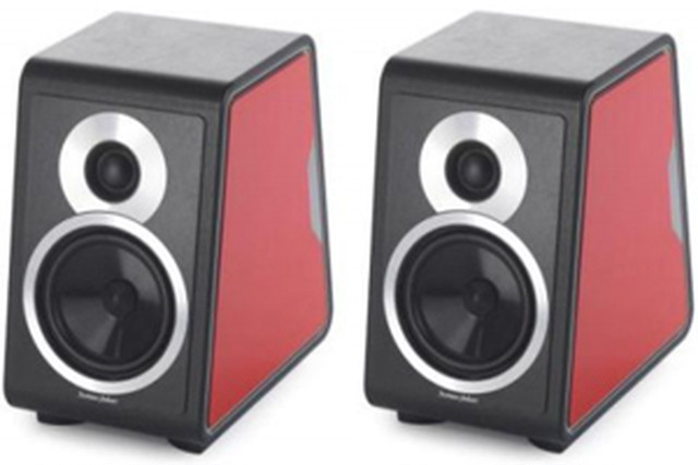 【お取り寄せ】Sonus faber Chameleon B  Color Model