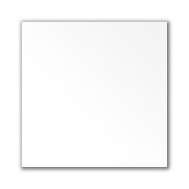 メモ帳(30枚/バラ) 100冊セット MB-101_memo