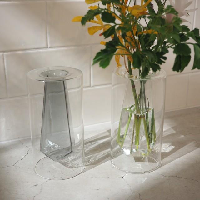 Float Vase A