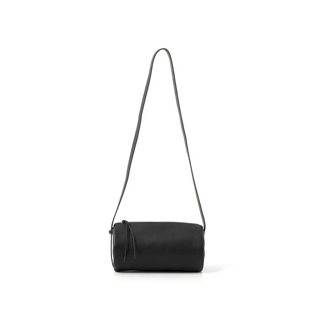 ロールバッグ( Roll Bag / C0109DN)