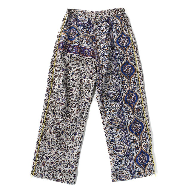 paria /FARZANEH  Pants Multi