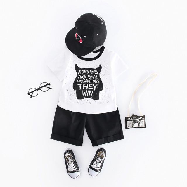 【セット】プリント半袖Tシャツ二点セット27176356