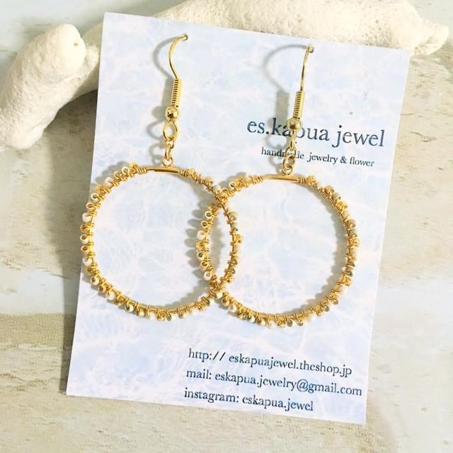 lei jewel pierce B
