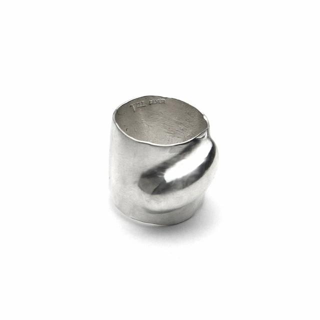 mm ring (オーダー品)