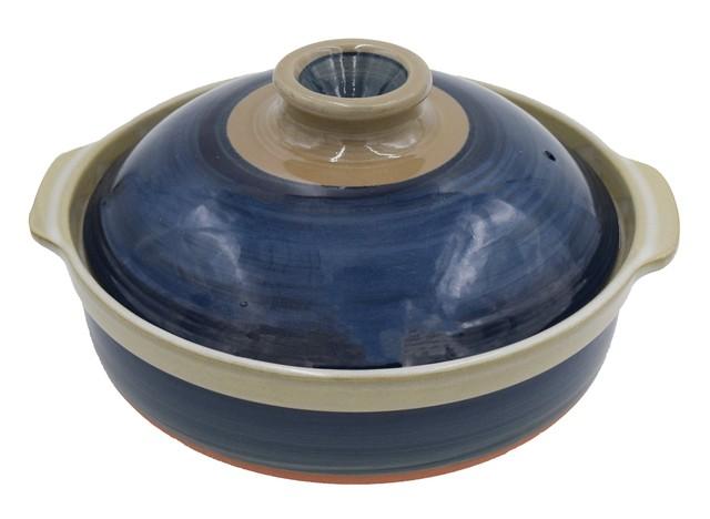 セラミックスモーカー 燻製鍋 家のコンロで簡単燻製