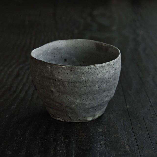碗 uchida yoshimi