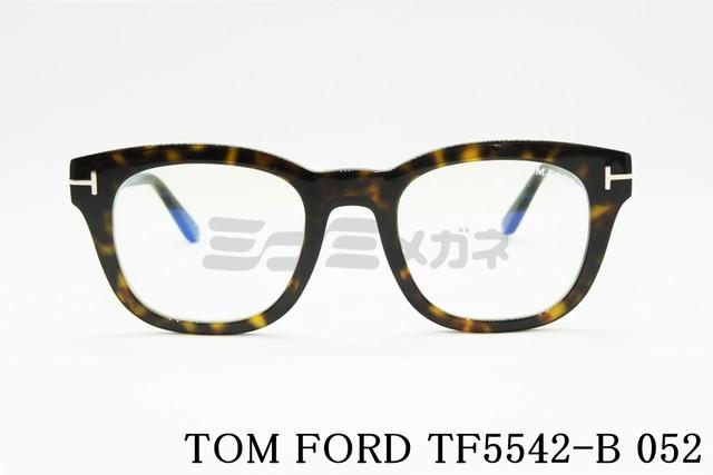 今市隆二さん着用モデルTOM FORD(トムフォード) TF5146 003 正規品 アジアンフィット