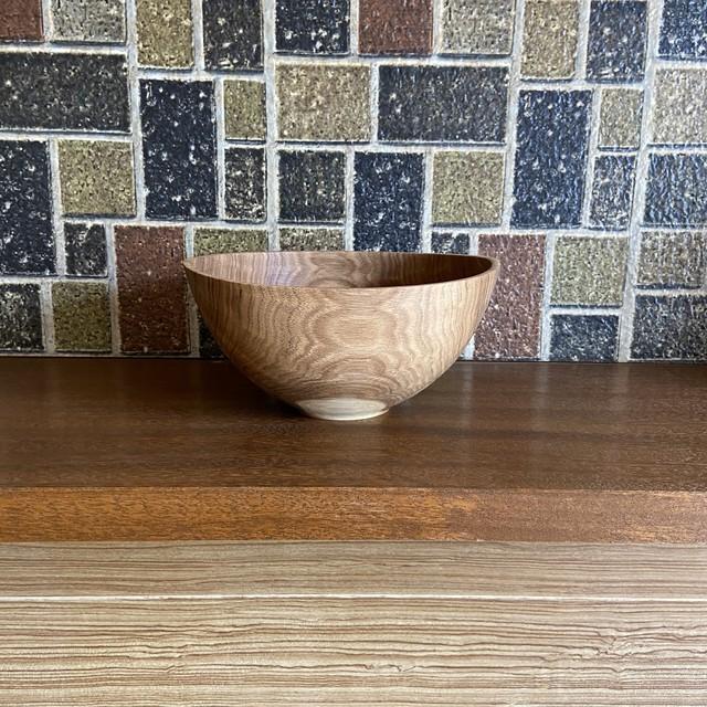 クルミ/bowl
