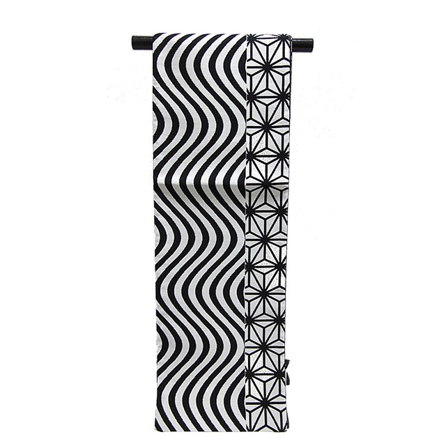 正絹袋帯 6-1713 仕立代と帯芯込み