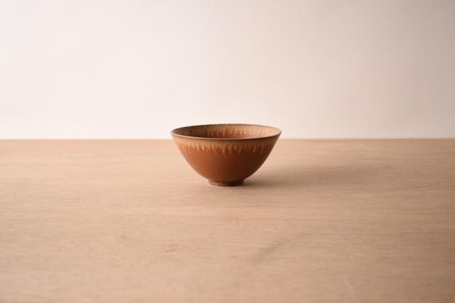 Rorstrand bowl(Gunar Nylund)