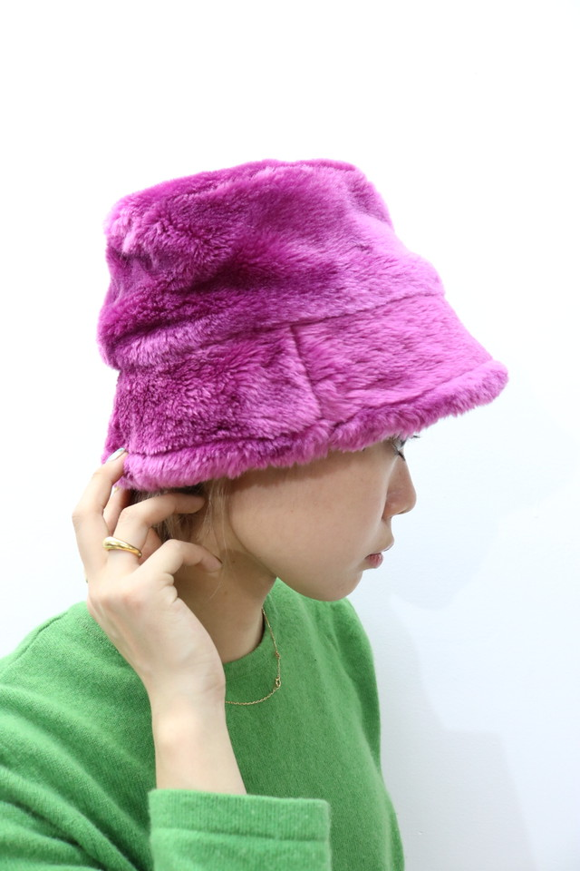 fur hat / GD.11270030