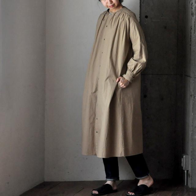 AN Linen - moi one piece -