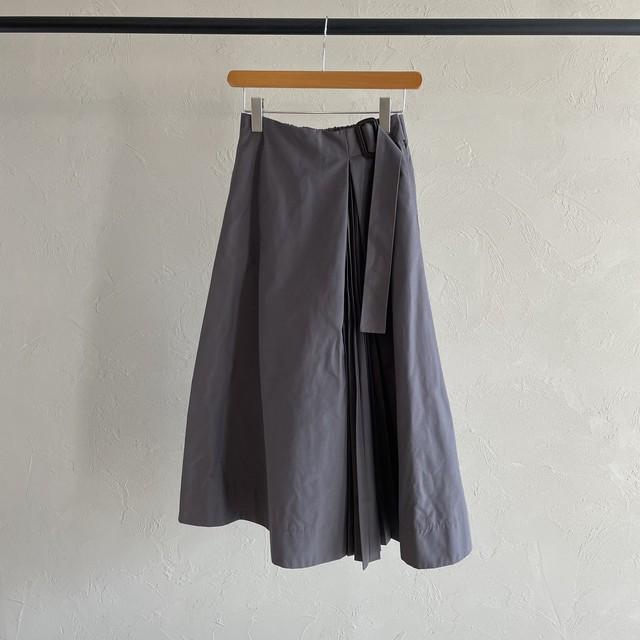 【 ROSIEE 】- R353234 - トレンチスカート