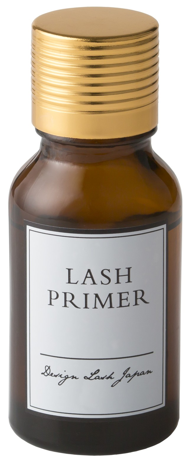 PR002 ラッシュプライマー(エクステ用)