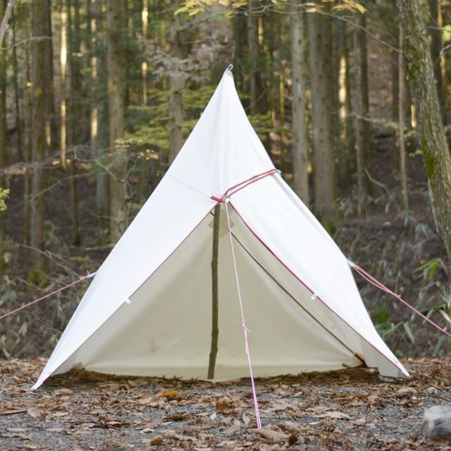 Bush Craft Inc ブッシュクラフト たき火タンブラー 煌 480㏄ 自然派 キャンプ アウトドア  bc4573350727904
