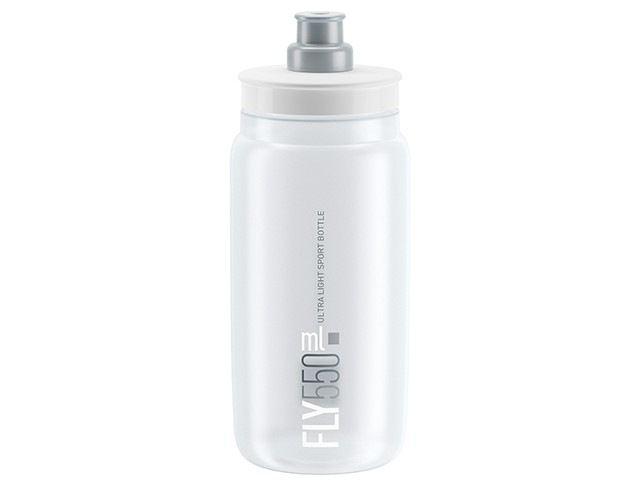 fabric ケージレス WATER BOTTLE 600ml
