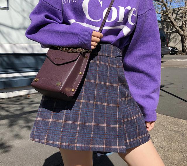 skirt YL1044