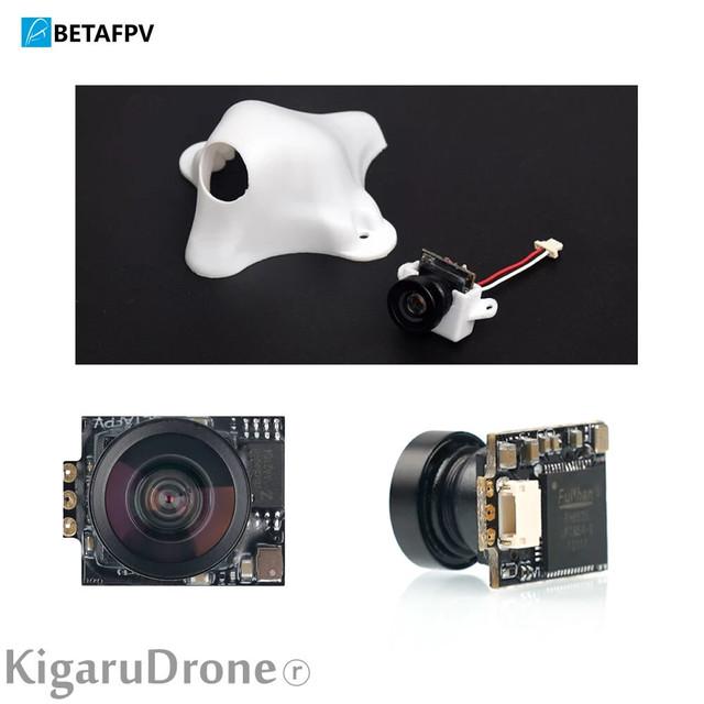 BetaFPV C02 FPV Micro Camera 1200TVL(C01の後継)