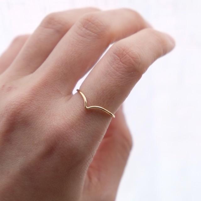 〖FieRté〗Ring~V~