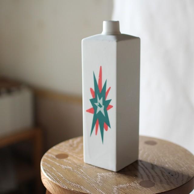 vital 花瓶{VT12}