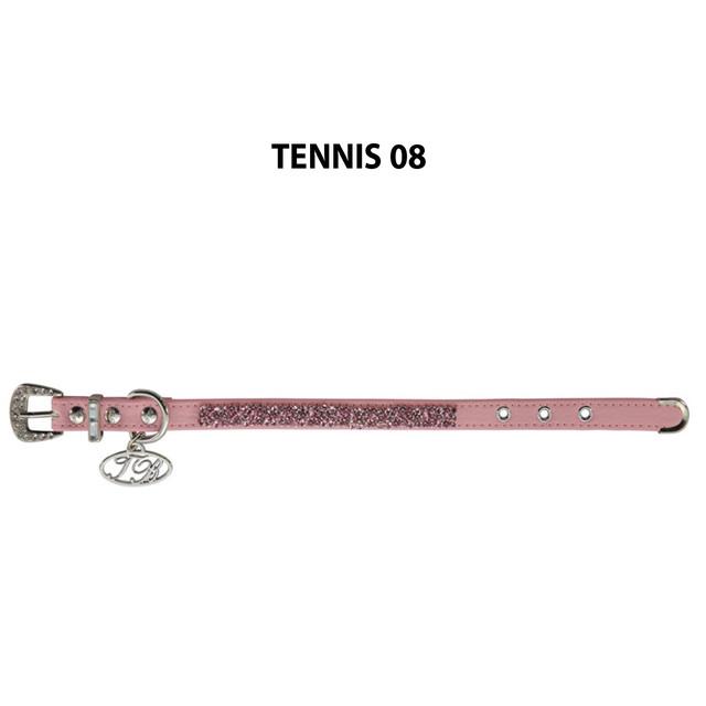 【予約】Trilly tutti Brilli TENNIS 08 PINK