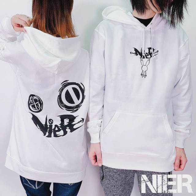 春用WHITE LIGHT PARKA