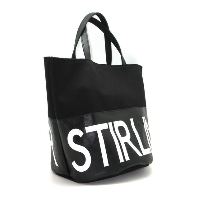 Tote Bag (Mini) /  TMB-003