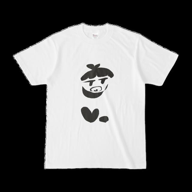 BAND/Vo.*Tシャツ