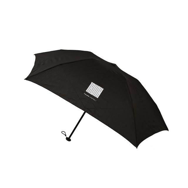 TRUNK Folding Umbrella