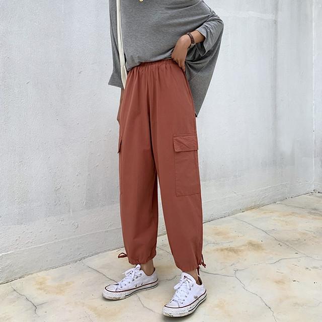 long pants RD3805