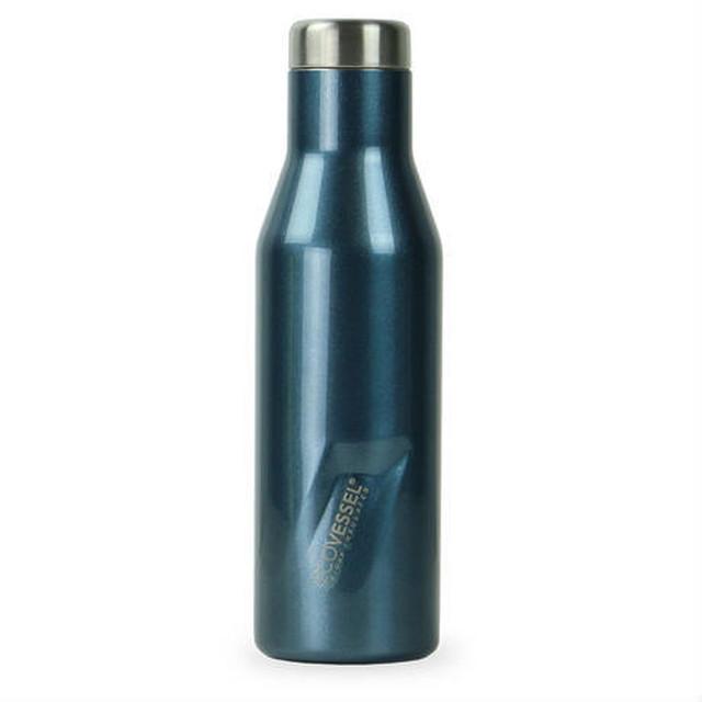 THE ASPEN 16oz 473ml   真空ボトル(3重構造)