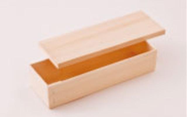 長方形-6