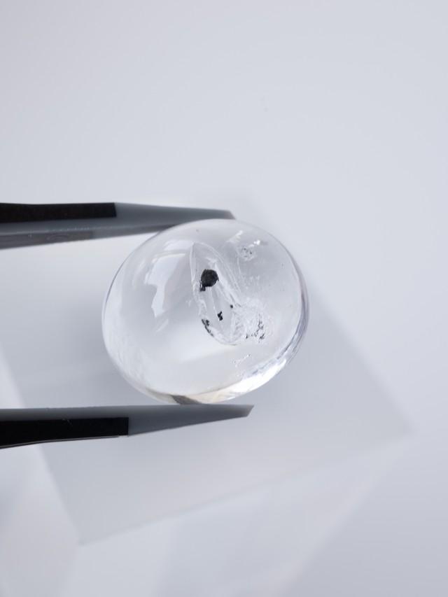 Enhydro Quartz -002