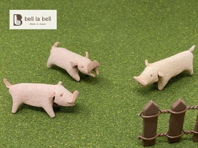 かわいい子ぶた キット(r-pig)