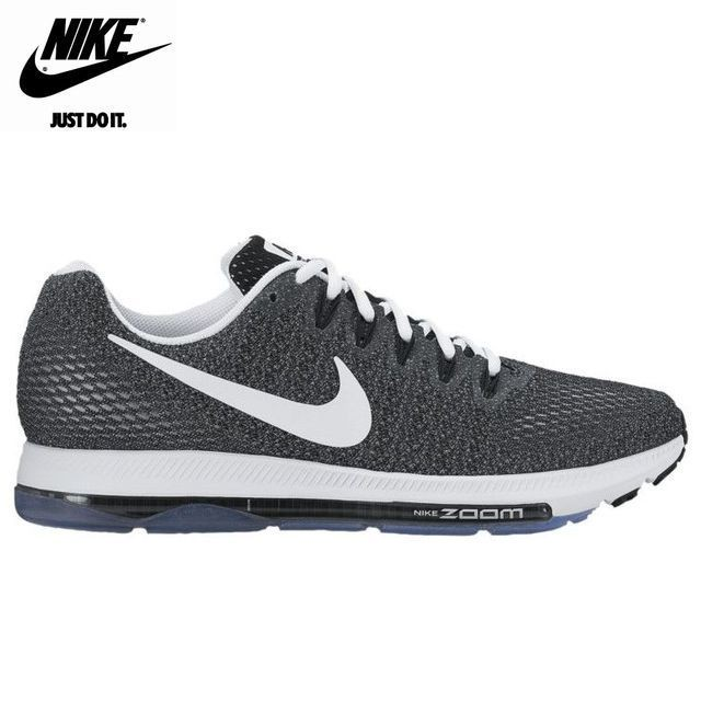NIKE ZOOM ALL OUT LOW - ズーム オール アウト ロー (89123001)