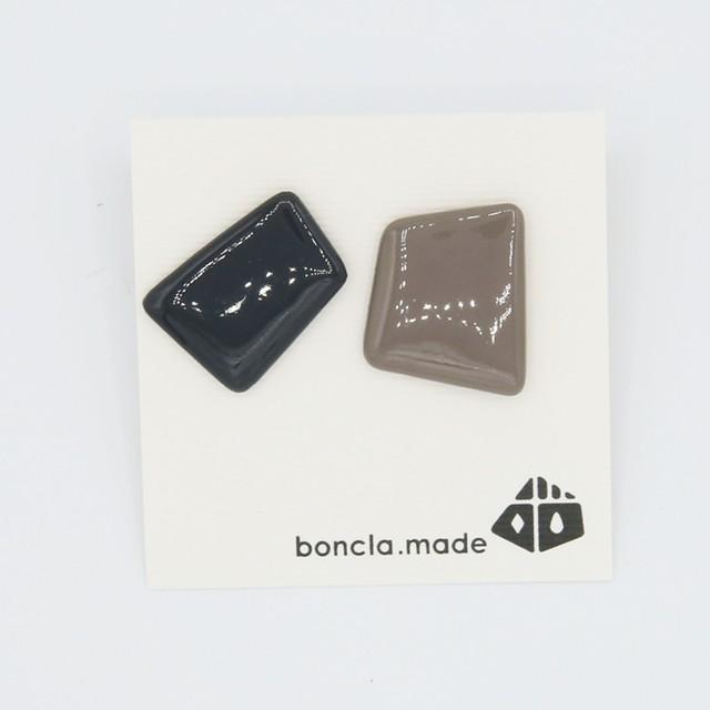 boncla.made/ボンクラメイド/ノーマルピアス/114