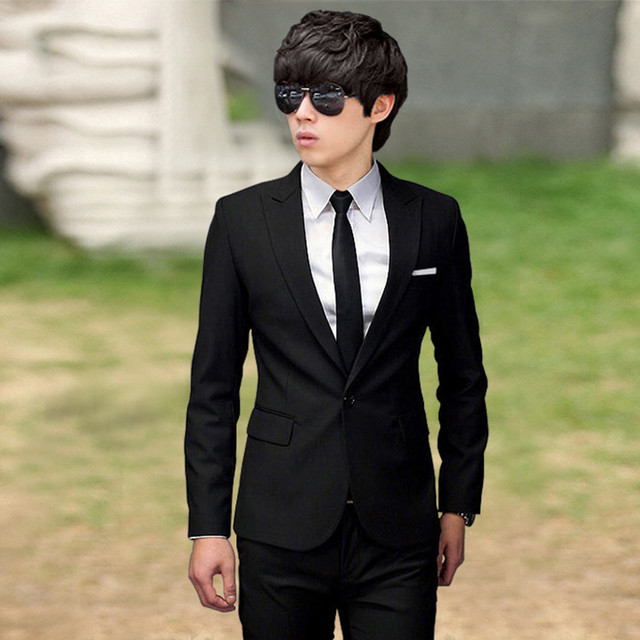 テーラードジャケット メンズ スーツ ブレザー 紳士 ビジネス トップス フォーマルtps-7