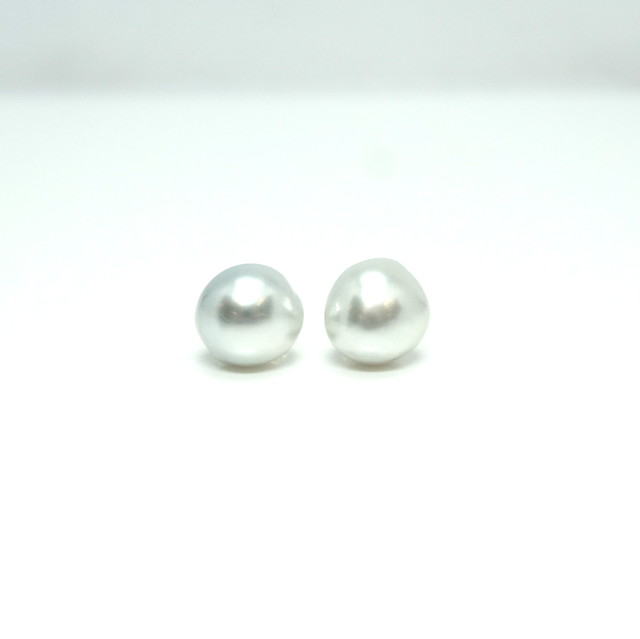 South pearl pierce - K18YG