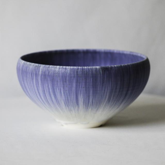 紫匂(B)※MEDIUM