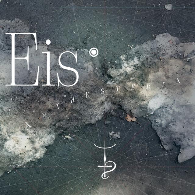 ANTHESTERIA - Eis CD - メイン画像